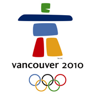 Ilanaaq - the Vancouver 2010 Olympic emblem