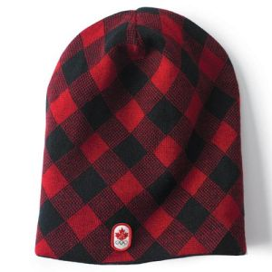 These are very popular!  And fun!  And I will always say 'toque'!  We're in Canada, this is not a beanie.