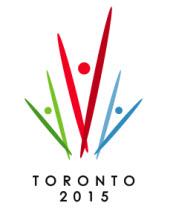 097 - Toronto 2015