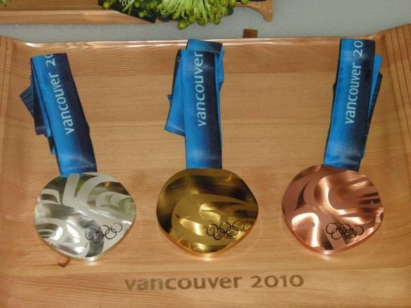 010-medals.jpg?w=600&h=450
